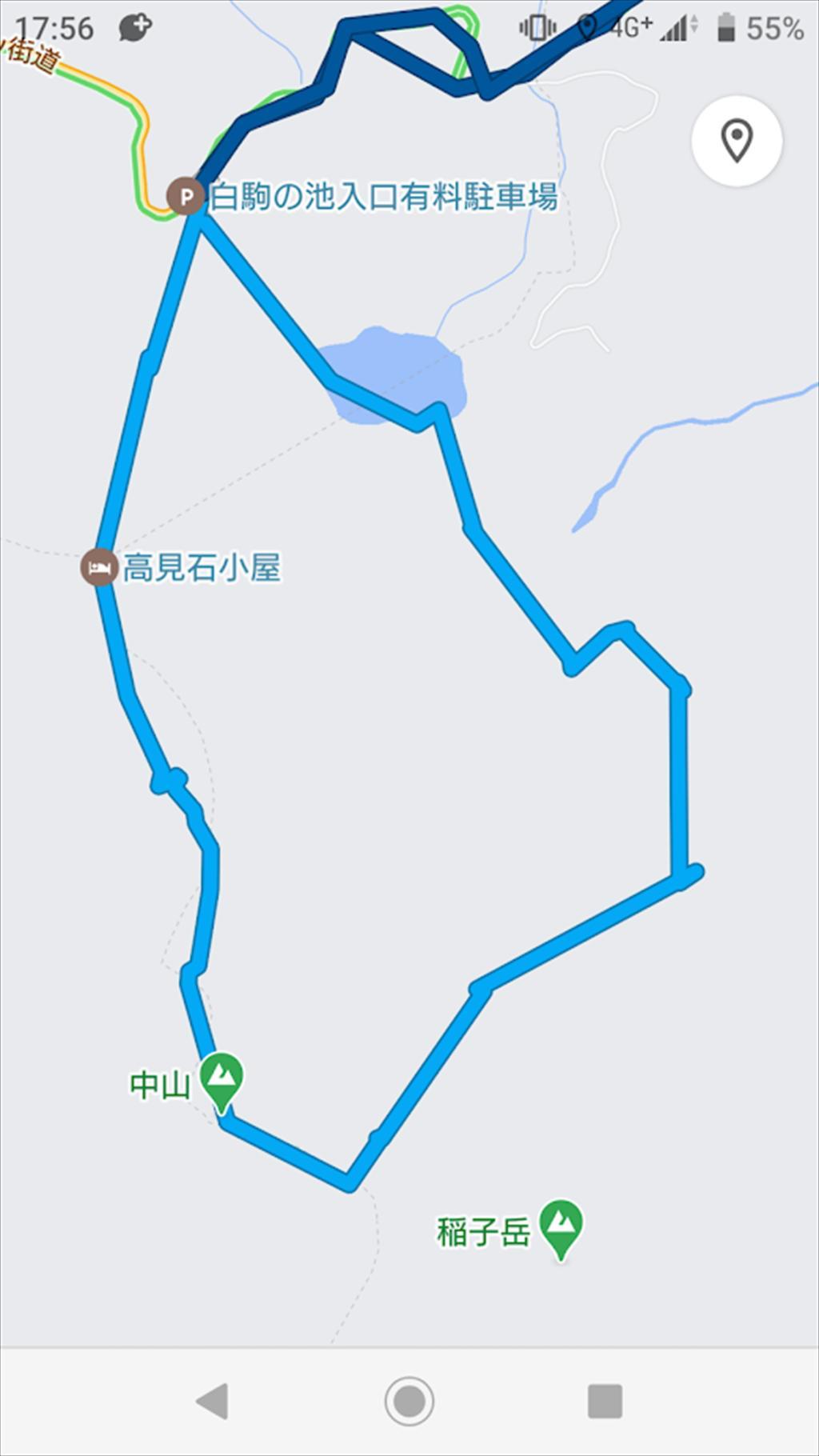 https://hayashida.jp/o/images2019-/Screenshot_20201014-175621_R.JPG