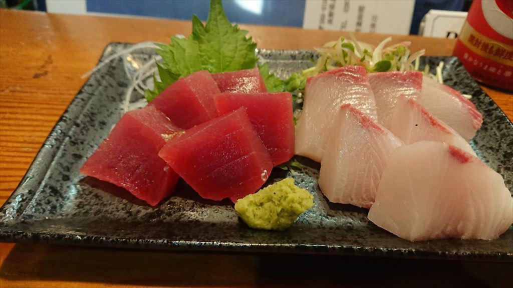 https://hayashida.jp/o/images2019-/de7b56ceb9ec06b09536abb135892b548600e8c6.JPG